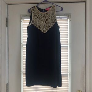 Lilly Pulitzer dress worn once!
